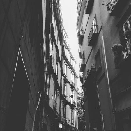 Street Life Walking Around Italy Hello World Meravigliosa Italia Napoli EyeEmBestPics Centro Storico Di Napoli That's Me Streetphotography EyeEm Gallery Shoot Taking Photos Vicoli Di Napoli EyeEm My Life Amazing View Streets Of Napoli