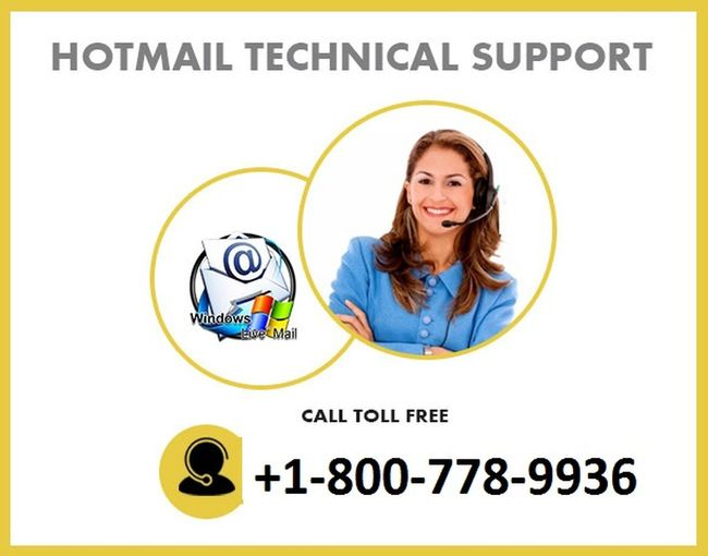 Hotmail Customer Service Phone Number Hotmail SupportPhone Numb MSN Customer Service \ MSN Technical Support Email Support Hotmail Hotmail Customer Care Number Microsoft Support First Eyeem Photo