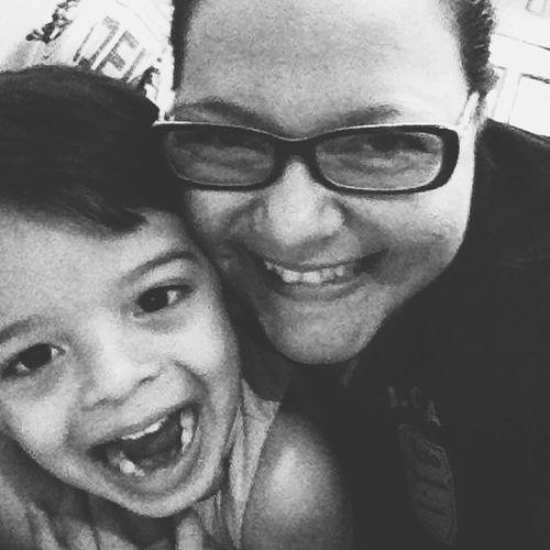 Lindo da titia!! Family Matters Taking Photos Pauloemanuel