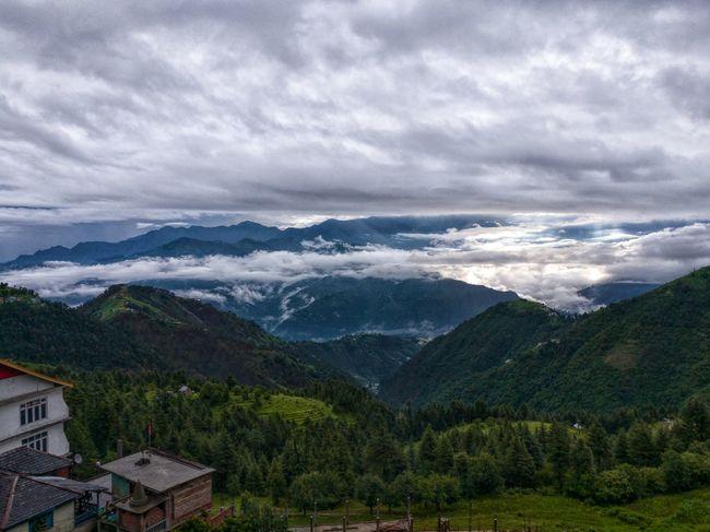 Mountain Cloud - Sky Mountain Range Beauty In Nature Huawei P9 Photos Huaweiphotography Huawei P9. Huaweip9photos HuaweiP9 Huawei P9 Leica HuaweiP9Photography