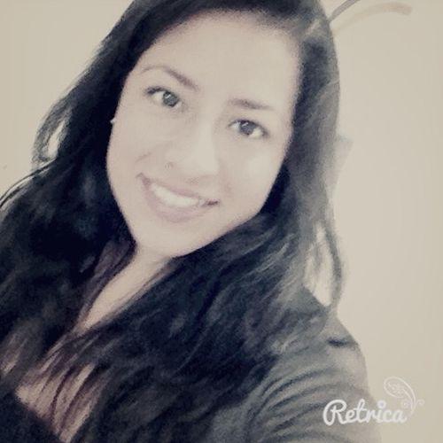 se feliz todos los dias que veas sonrreir a quien mas amas en el mundo