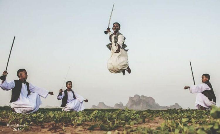 Sudan 😍😍