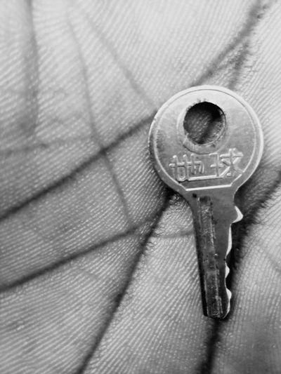 Key Justapic