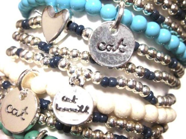 ブレスレット セレクトショップレトワールボーテ レトワールボーテ Facebookページ Internationalshipping 手首 シルバーアクセサリー アクセサリー 夏アクセサリー Silverbraceletph 海外発送 Silverjewellery Luxury Elégance Precious Gem Retail  Studio Shot Earring  Bracelet Necklace Bead