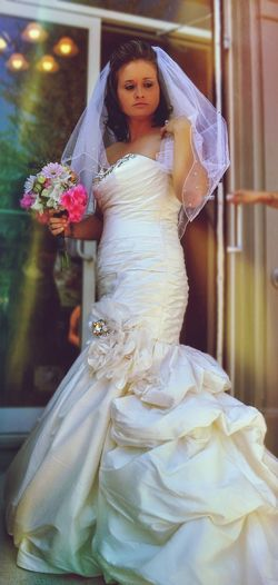 Marry me Today and every day Marry me If I ever get the nerve to say Hello in this cafe Say you will ~Train Bridetobe Family