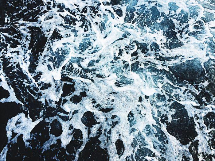 Do mar que me habita I Sea WinterSwimmer Vidadeilheu visitazores