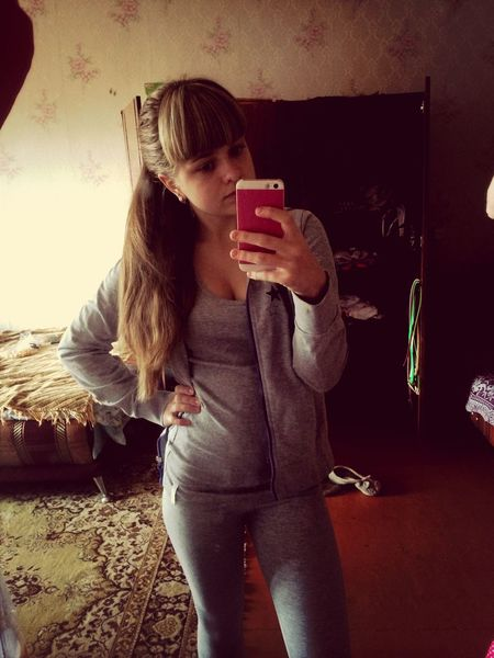 Run#girl#me#fit#спорт#я#утро#пробежка