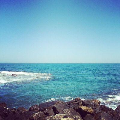 Bom dia Creta Rarisol