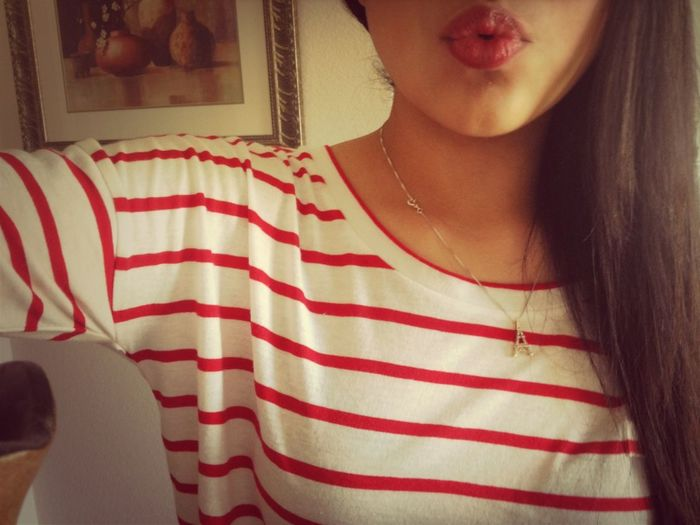 Res Lips