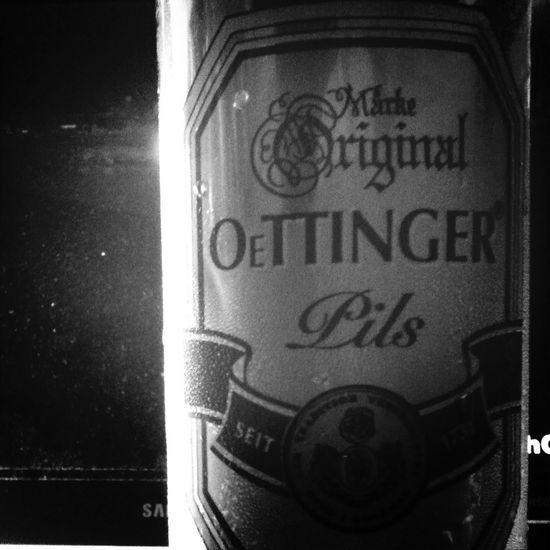 1977, beer