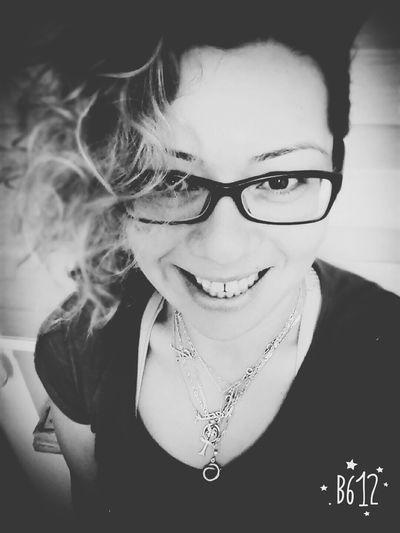 https://m.youtube.com/watch?v=y6Sxv-sUYtM 😆😆😆 Gooood Morning.... Happy :) PharellWilliams Hello World EyeEm Goodmorning :) Likeawitch Blackandwhite Eyeemblack&white Wondergirl Todays Hot Look