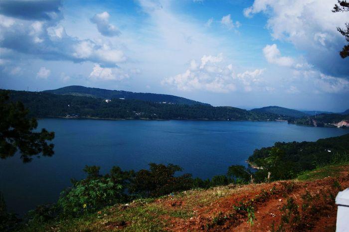 Likesforlikes Photooftheday Naturephotography Beauty Redefined Vscocam Simplicityeverywhere CaptureTheMoment Enjoying The View