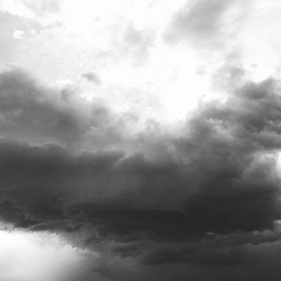 Storm clouds Storm Awesomephotography Beautahful Coolcapture Getfollowers Winnerwinner Lnlphotofarmphotography Reflections Grateful Lifeisgood Johnnylopezthephotographer Loganutahphotographer Cachevalleyutahphotographer Streetphotography Imastreetphotographer Coolcapture_bnw Coolcapture Instagram Water