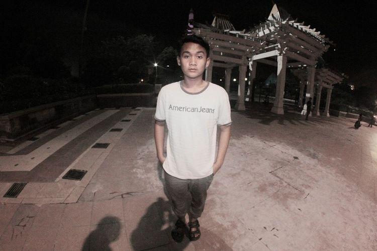 Surabaya City Tugu Pahlawan First Eyeem Photo