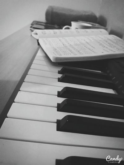 Playing Piano Piano🎶 Piano Piano Keys Piano Practice Pianotime Musician Musical Instruments What Does Music Look Like To You?