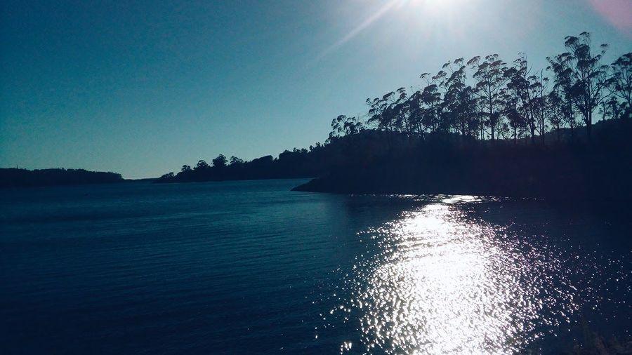 Summer 2017 Summer Views Sun Good Times Goodvibes Happyday