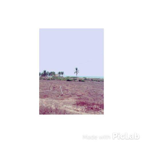 Beachtime 🌊🏄🏊 Relaxing Family❤