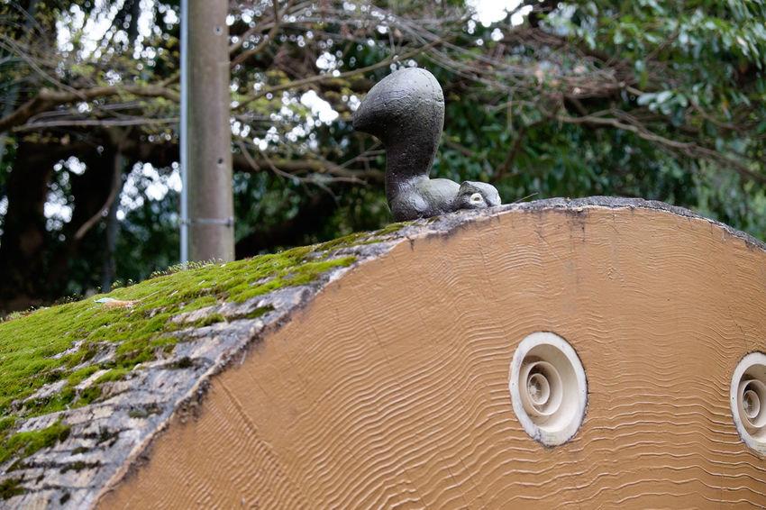 焼津市花沢の里にある法華寺 Hokke-ji Temple Fujifilm Fujifilm X-E2 Fujifilm_xseries Japan Japan Photography Temple 日本 法華寺 焼津 焼津市 花沢の里 静岡県