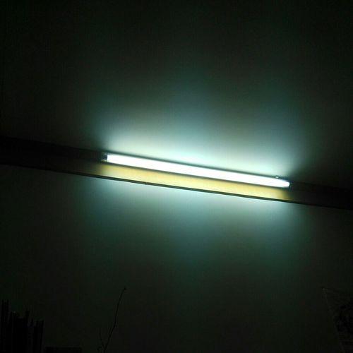 Light My Life