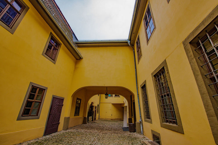 Goethe Haus Goethe Weimaraner Weimar Ziseetheworld Wooden Texture Architecture Unesco GERMANY🇩🇪DEUTSCHERLAND@ Germany