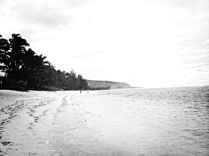 Springbreak2014 Hawaii Vacation Beach