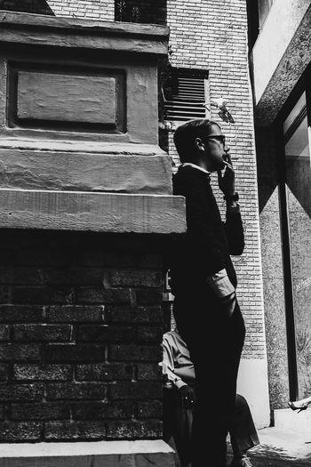 The Week On EyeEm Exceptional Photographs EyeEm EyeEm Best Shots EyeEm Selects Streetphotography Street Photography Streetphoto_bw Street Portrait Street Photo Exceptional Photography B&w B&w Street Photography Black And White Photography Crazy
