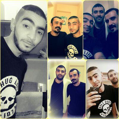 Me Im Dirty At barbar'sshopaztagram @vuqarferhadli