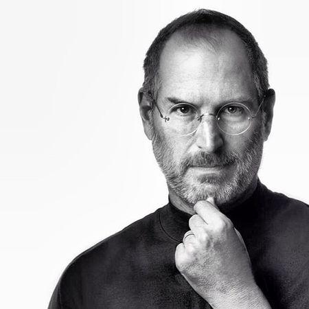 Jobs a dos años de su partida. Fallece a los 56 años víctima del cáncer, el día 5 de octubre del 2011.