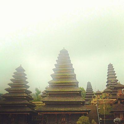 besakih Temple Balinese Heritage Sanctuary  Photooftheday Picoftheday Instadaily Instatoday Instagood Igers Instanesia Instatraveler Instafamous IGDaily Instanusantarabali Instanusantara Bali INDONESIA LangitbaliPhotoworks