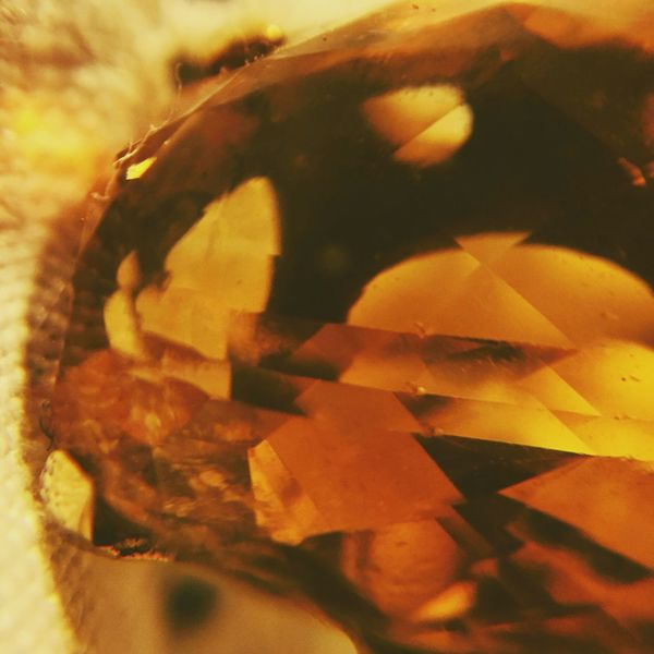 Topaz Gemstones Olloclip_macro Iphone 6 Retrica