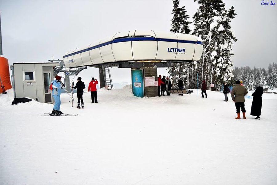 Snow Winter People Nature Weekend Activities ılgaz ılgazdağı ILGAZ Kayak Merkezi Ski Lift Ski Kayak Skicenter Beauty In Nature Benimgözümden Dogaharikasi Benimobjektifimden Dogadan Haftasonu Winter Hayatakarken ılgaz Dağı Weekend Nature Hayatinrenkleri Benimkadrajim