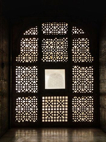 Indian Palace EyeEm Best Shots EyeEm Selects History Ancient Architecture Window View Window Frame Looking Through Window Light Light And Shadow Light In The Darkness EyeEm Gallery Travel Destinations Architecture Architecturelovers Sunlight India Indian Indiapictures Palace Window Architectural Feature Architectural Detail Architectural Design Architecture And Art Archway