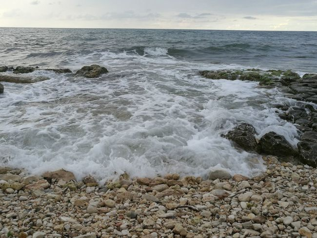 Hanging Out Check This Out Sea Enjoying Life Relaxing Puglia Bari