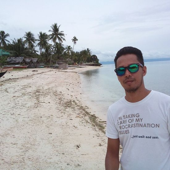 One of the commercialized beaches in Siquijor Wowphilippines Itsmorefuninthephilippines Wowsiquijor Siquijor ilovesiquijor exploresiquijor tourism salagdoongbeach centralvisayas visayas livingasia kristv thephilippines LACviewersent livingasiachannel asia