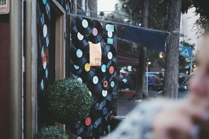 EyeEm Selects Business Finance And Industry Outdoors Day City Building Exterior Architecture People Adult Vinyl Vinyl Records Sushi Sushi Bar Insideout EyeEm Best Shots The Week On EyeEm Popular Photos EyeEm Haifa Been There. Market Bestsellers 2017 Bestsellers Walking Lifestyles Maris Hotel