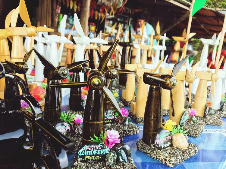 Eyeem Philippines Choice For Sale Large Group Of Objects Variation Retail  Art And Craft No People Retail Display Arrangement Hanging Still Life Day Collection Craft Small Business Market Stall Business Abundance Market Jewelry