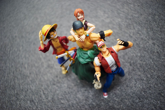 are here...! Togetherness Action Figure Actionfiguretoyphotography Actionfiguresphotography Action Figure Photography Actionfigurecollections Actiontoyart Action Figures Actionfigure Actionfigurephotography Actionfigures Friendship Fun