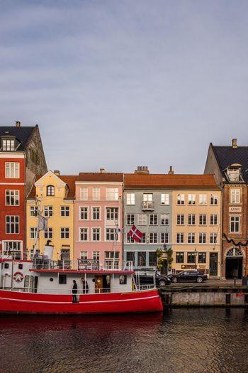 Copenhagen, Denmark. December 2017 Copenhagen, Denmark Copenhagen, Nyhavn, Denmark, Winter, Copenhague December Denmark Nordic Countries Nyhavn Copenhagen Scandinavia Winter Copenhagen Nordic Nyhavn Nyhavnport