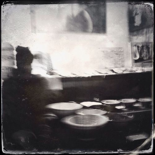 WeAreJuxt AMPt_community Artpeopleatopening