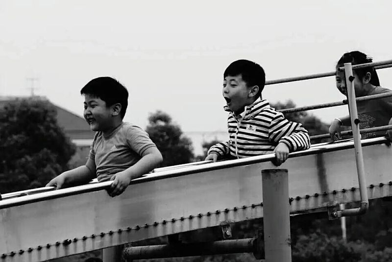 Happy Time Happy People People Children Hello World Shanghai Streets Shanghai, China, Chinese, Asia Shanghai, China Shanghailife Shanghai❤ Shanghai Hi!