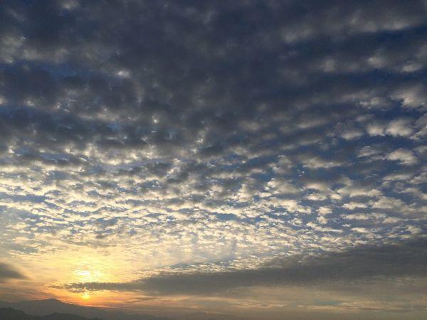 Sunrise Morningtimes Shimla Himachalpradesh Touristdestinations Landscape Himalayas First Eyeem Photo ShotOniPhone6