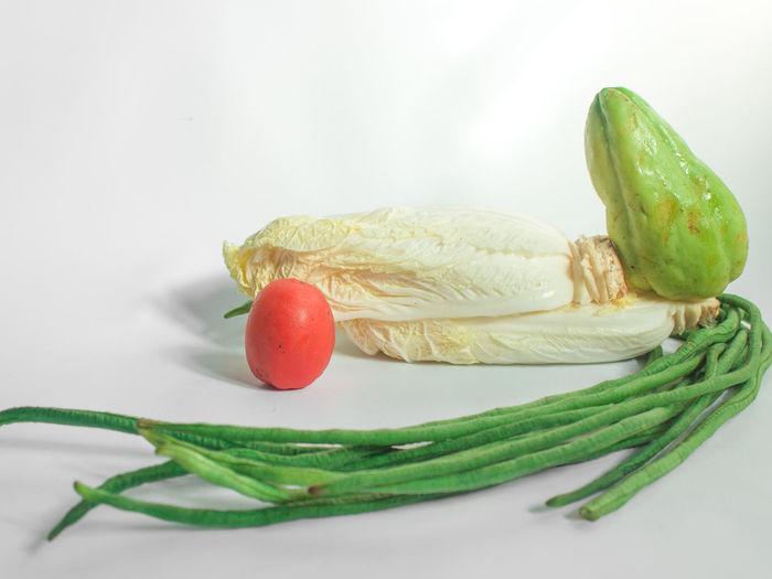 Vegetable and fruit Vegetable Vegetables & Fruits Vegetables Vegetarian Food Vegetarian Vegetables Photo Vegetables Of EyeEm Vegetable Salad Vagetables Vegetable Vegetarian Food Plant Pod Close-up Food And Drink Green Color