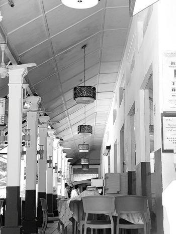 Singapore Architecture Bnwarchitecture Sgarchitecture Dempsey, Singapore