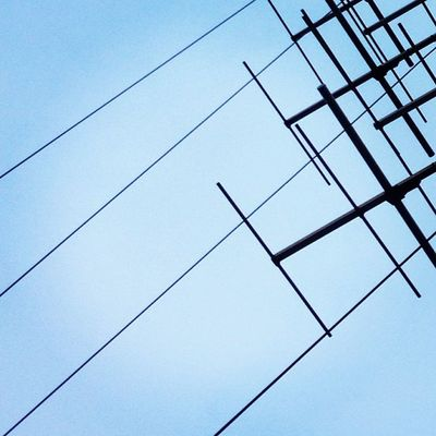 "From left to right : #abstractporn, #sexyness, #minimalist #minimalism, #constructivist #constructivism, le #skyporn, le #abstract #sky, good ol' #pylonporn as ""The #Pylon, and #linegasm as official #linedesire guest. Linegasm Constructivism Constructivist Abstractporn Linedesire Castporn Abstract Sky Minimalism Minimalist Skyporn Pylon Pylonporn Sexyness"