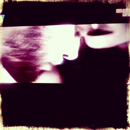 Muratboz Tvshot Music Instagram instaphoto instagood webstagram photooftheday igear finetube