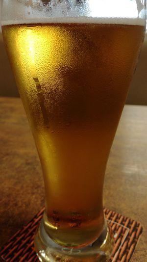 Visual Feast Soif Drikke øl Bière Drink Frais Fresh