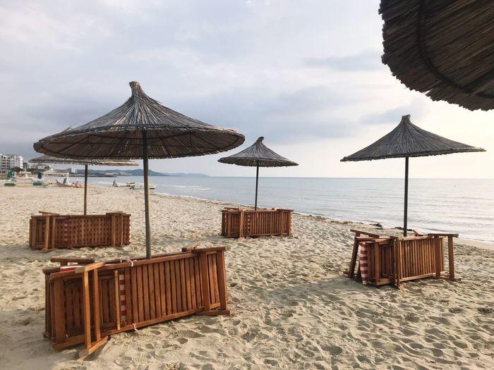Golem Beach