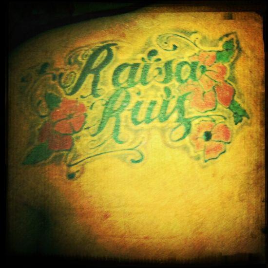 TattoLovemom