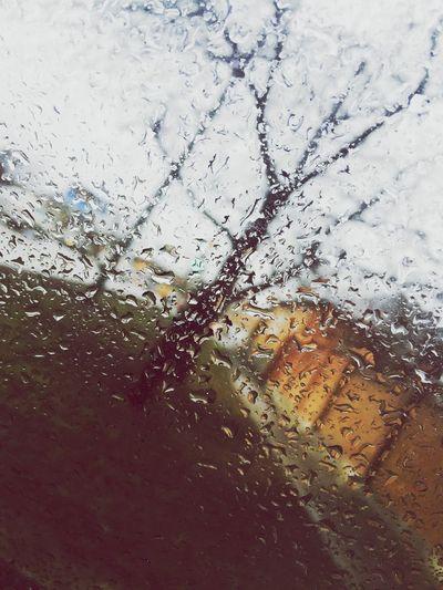 Street Photography Street Art Rain City Cityscapes
