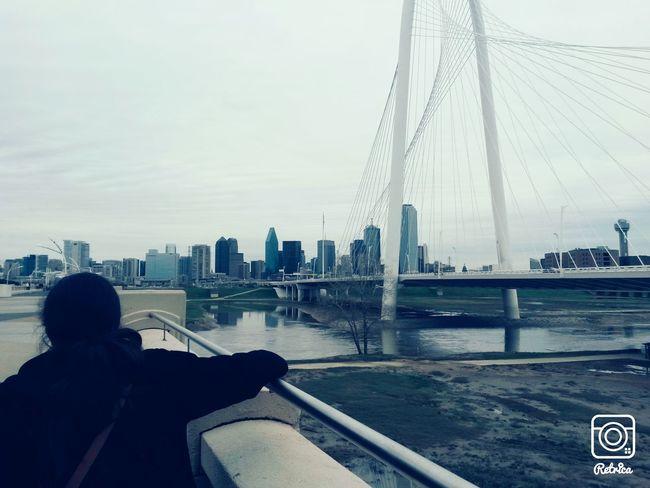 Showcase: January Dallas Forth Worth